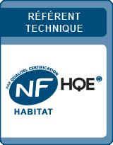 certification référent technique cerqual